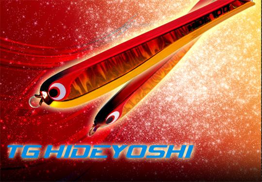 「BOZLES TG HIDEYOSHI」の画像検索結果
